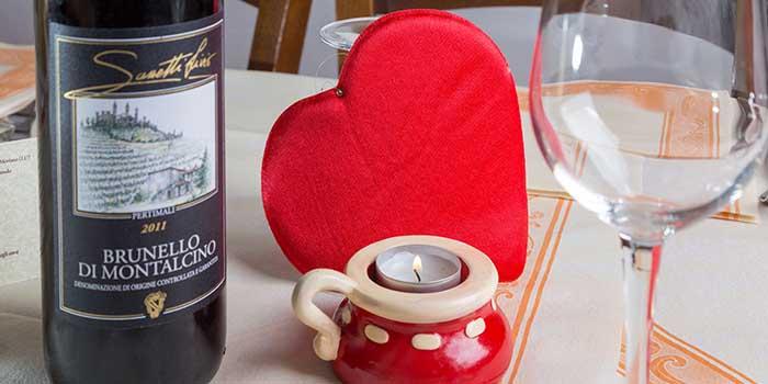 san valentino all agriturismo il volpino vini eventi 700x350